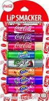 Lip Smacker可口可乐派对包唇彩 8支