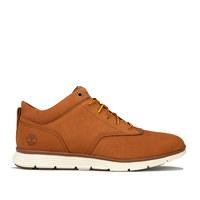 Mens Killington Low Chukka Boots男士短靴/踝靴