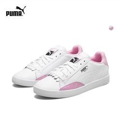 PUMA彪马官方 女子休闲鞋 Match Lo Reset 362724