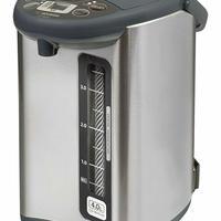 Zojirushi 象印 CD-WHC40XH微电脑控制 热水/保温壶