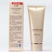 MARUBI 丸美 保湿卸妆啫喱60g
