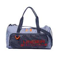 UNDER ARMOUR 安德玛 Select Duffel 男士运动包