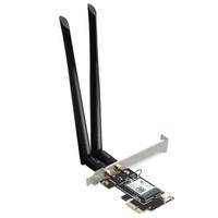 szllwl Intel AX200 千兆蓝牙无线网卡