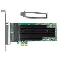 MOGE 魔羯 MC2259 PCI-E千兆网卡