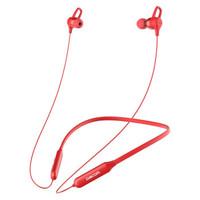 Dacom 大康 GH01 入耳式蓝牙耳机 时尚红