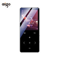aigo 爱国者 MP3-501 音乐蓝牙播放器 8G