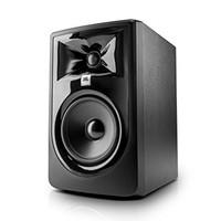 JBL 305P MkII 5寸有源监听音箱 单只装