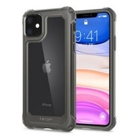 Spigen iPhone 11/Pro/Pro Max 软边防摔手机壳