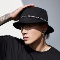 JINUNE A1810180 男女渔夫帽子