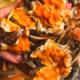 京东PLUS会员:颜氏蟹业 全母蟹 2.0两-2.3两 10只 +凑单品 79元包邮(多重优惠)