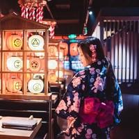 上海/杭州/南京-日本大阪5天4晚自由行