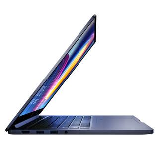 MI 小米 Pro 15.6英寸笔记本电脑 (深空灰、I7-8500U、1TB、16GB、GeForce GTX1050)