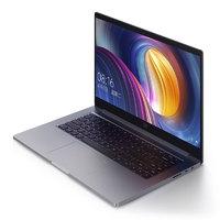 MI 小米 Pro 15.6吋轻薄便携商务笔记本电脑