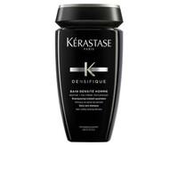 KÉRASTASE 卡诗 白金赋活 男士浓密丰盈洗发水 250ml *2瓶装