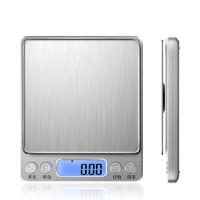 凯丰 电子秤 0.5g-1kg