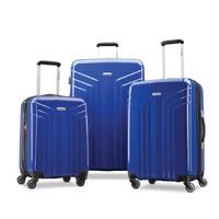 银联专享 : Samsonite 新秀丽 旅行箱三件套(19寸+24寸+29寸)