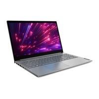 Lenovo 联想 威6 2020款 15.6英寸笔记本电脑(i5-10210U、8GB、512GB、R620)