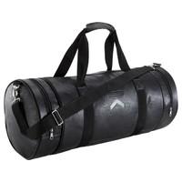 迪卡侬 多隔层设计/方便携带/耐用训练储物包60L  OUTSHOCK OUTSHOCK