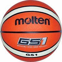 Molten 摩腾 篮球