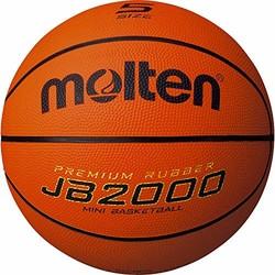 molten (摩腾) 篮球 JB2000 B5C2000