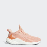 adidas 阿迪达斯 alphaboost 男/女款跑步鞋