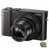 PANASONIC 松下 LUMIX ZS100 4K 五轴防抖相机
