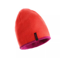 DECATHLON 迪卡儂 8398332 雙面滑雪帽