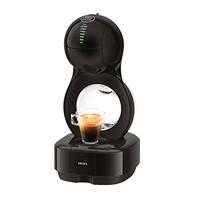 Nestlé 雀巢 Dolce Gusto Lumio 胶囊咖啡机