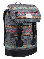 Burton 背包 TINDER PACK 25 升(含税包邮)