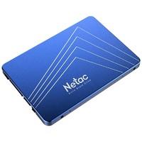 Netac 朗科 超光系列 N300S SATA3 固态硬盘 240GB