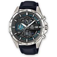 CASIO 卡西欧 EDIFICE EFR-556L-1AVUEF 男士时装腕表