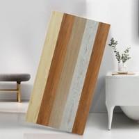 LG 木纹地板  03缅甸柚木2mm厚