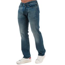 REPLAY Newbill Comfort Fit 男士牛仔裤