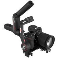 ZHIYUN 智云 相机稳定器 WEEBILL S专业图传套装