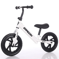 STMJDTOYS 儿童平衡车小孩无脚踏自行车 大号