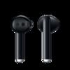 HUAWEI 华为 FreeBuds 3 无线蓝牙耳机 碳晶黑