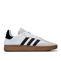 adidas Originals Samba RM Trainers男士跑鞋