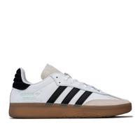 adidas Originals Samba RM Trainers男士跑鞋