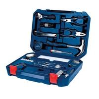 Bosch 博世  3521777 家用多功能工具箱108件套