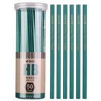 M&G 晨光 AWP35798 木杆铅笔 HB/50支 *6件