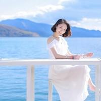 全国多地-云南丽江/大理/西双版纳/腾冲5-6天自由行