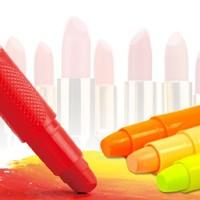 GRASP 掌握 水溶性彩绘棒 12色
