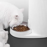 MI 小米 生态智能宠物喂食器