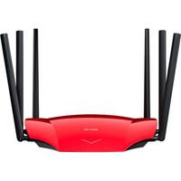 TP-LINK 普联 WDR7690 1900M双千兆 5G双频无线穿墙 路由器