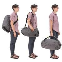 OSPREY TRILLIUM 携行者 单肩背包挎 30LL