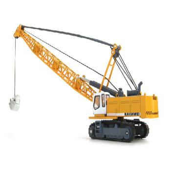 Cadeve 凯迪威 625015 小型起重吊车
