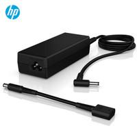 HP 惠普 (H6Y89AA 笔记本电脑适配器 自带转换接口 65w