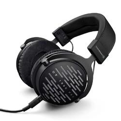 beyerdynamic 拜亚动力 DT1990 Pro HIFI头戴式耳机