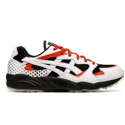 ASICS Tiger GEL-Diablo 男款复古跑鞋