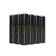 长虹 碱性7号电池 20粒工业装 19.9元包邮(需用券)